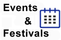 Brimbank Events and Festivals Directory